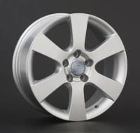 диски Replay Replica Toyota TY153