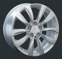 диски Replay Replica Toyota TY155