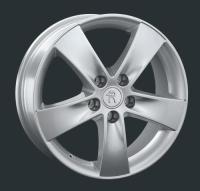диски Replay Replica Toyota TY156