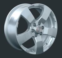 диски Replay Replica Toyota TY157