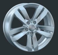 диски Replay Replica Toyota TY159