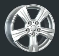 диски Replay Replica Toyota TY162