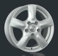 диски Replay Replica Toyota TY170