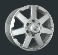 диски Replay Replica Toyota TY176