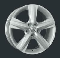 диски Replay Replica Toyota TY177