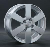 диски Replay Replica Toyota TY179