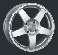 диски Replay Replica Toyota TY180