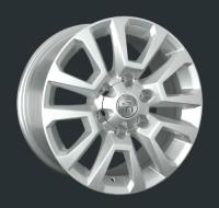 диски Replay Replica Toyota TY182