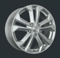 диски Replay Replica Toyota TY186