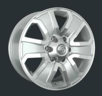 диски Replay Replica Toyota TY188