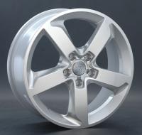 диски Replay Replica Toyota TY189