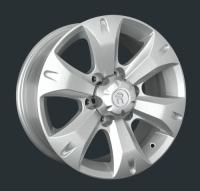 диски Replay Replica Toyota TY190