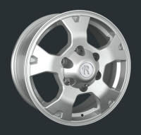 диски Replay Replica Toyota TY191