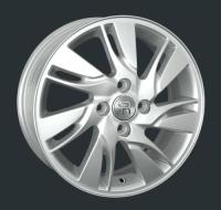 диски Replay Replica Toyota TY194