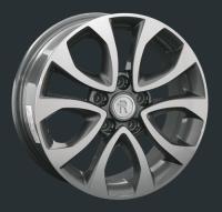 диски Replay Replica Toyota TY200