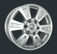 диски Replay Replica Toyota TY204