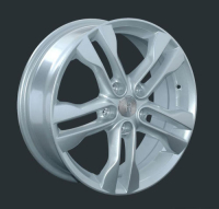 диски Replay Replica Toyota TY206