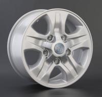 диски Replay Replica Toyota TY20