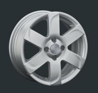 диски Replay Replica Toyota TY210