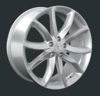 диски Replay Replica Toyota TY215
