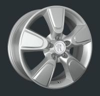 диски Replay Replica Toyota TY216