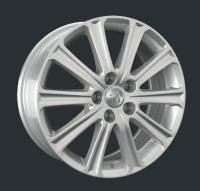 диски Replay Replica Toyota TY217