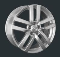 диски Replay Replica Toyota TY223