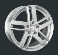 диски Replay Replica Toyota TY224