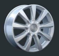 диски Replay Replica Toyota TY225