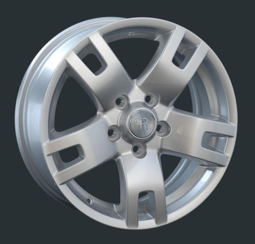 Диски Replay Replica Toyota