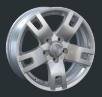 диски Replay Replica Toyota TY229