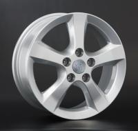 диски Replay Replica Toyota TY22