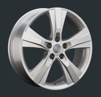 диски Replay Replica Toyota TY230