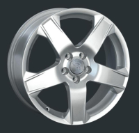 диски Replay Replica Toyota TY232