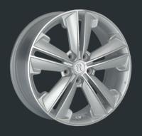 диски Replay Replica Toyota TY233
