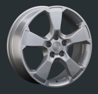 диски Replay Replica Toyota TY234