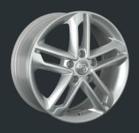 диски Replay Replica Toyota TY235