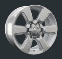 диски Replay Replica Toyota TY239