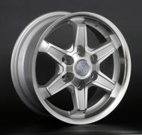 диски Replay Replica Toyota TY26