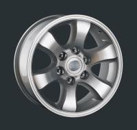диски Replay Replica Toyota TY2