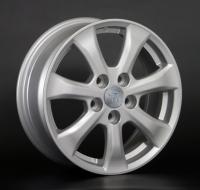 диски Replay Replica Toyota TY30