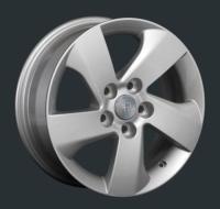 диски Replay Replica Toyota TY33