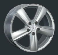диски Replay Replica Toyota TY39