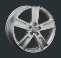 диски Replay Replica Toyota TY41