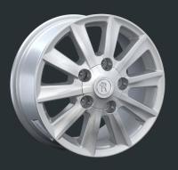 диски Replay Replica Toyota TY43