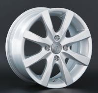 диски Replay Replica Toyota TY52