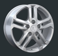 диски Replay Replica Toyota TY54