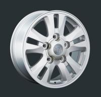 диски Replay Replica Toyota TY55