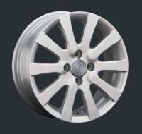 диски Replay Replica Toyota TY59