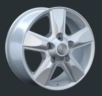 диски Replay Replica Toyota TY60